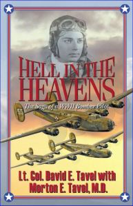 12143513-hell-in-the-heavens-the-saga-of-wwii-bomber-pi